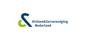 Logo Alvleeskliervereniging NL