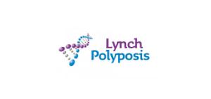 Logo Lynch Polyposis