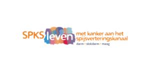 Logo SPKS