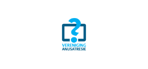 Logo Vereniging Anusatresie