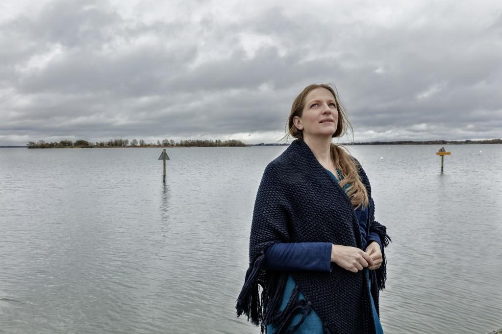 LR Ingeborg Verhoek 1 MP