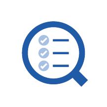 LeesbaarOnderzoek icon
