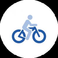 fiets mee zuiderzeeklassieker