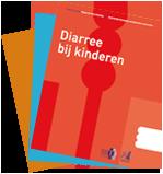 diarree-bijkinderen