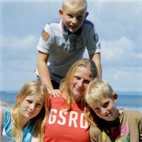 Opzeggen donatie Maag Lever Darm Stichting