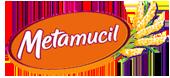 logo-metamucil-nl-rgb2-kleur
