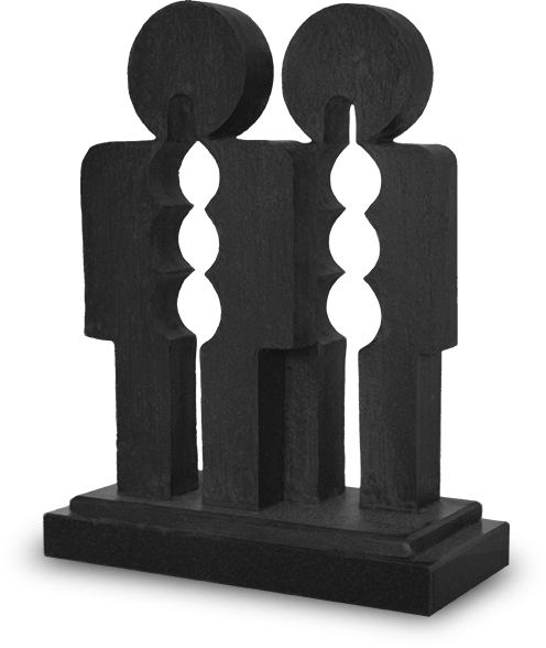 mlds_award