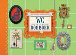 wc-doeboek-cover157x114(1)