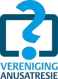 Anusatresie logo