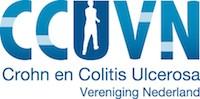 CCUVN5 logo