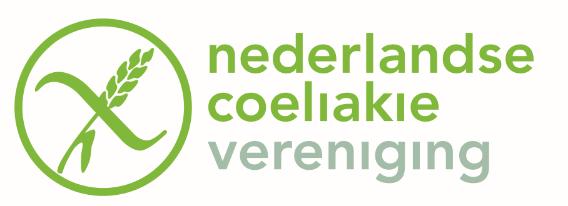 Logo Coeliakie