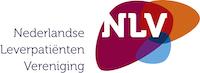NLV logo
