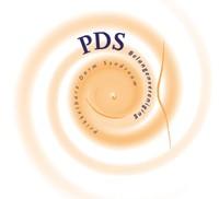 PDS_logo klein