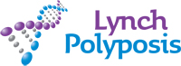 Lynch polyposis