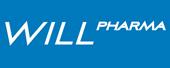 Nieuw logo WP