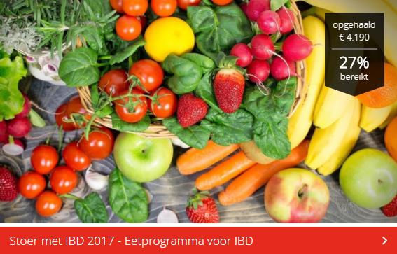 eetprogramma-ibd