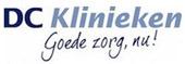 DC-logo-web-ZZK-1kleur