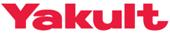 Yakult-Logo-kleur