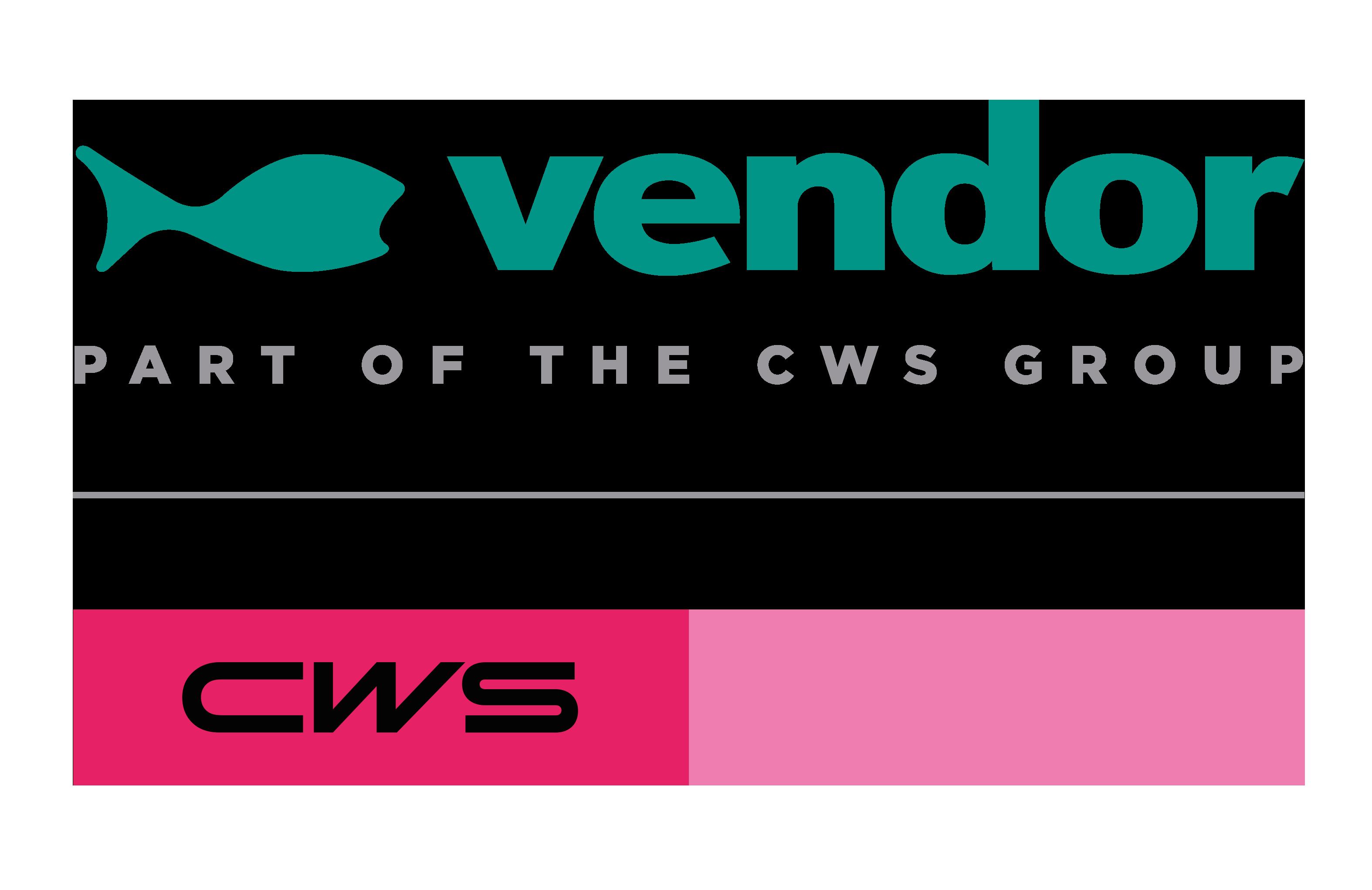 logo_vendor