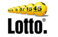 lotto-logo2