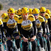 lotto-jumbo-team