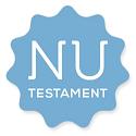nutestament-logo-klein