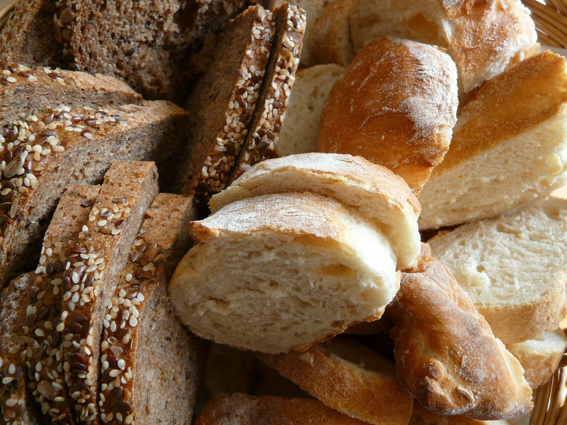 bread-6110_1920-1