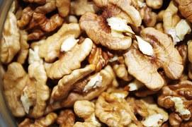 ongezouten-noten