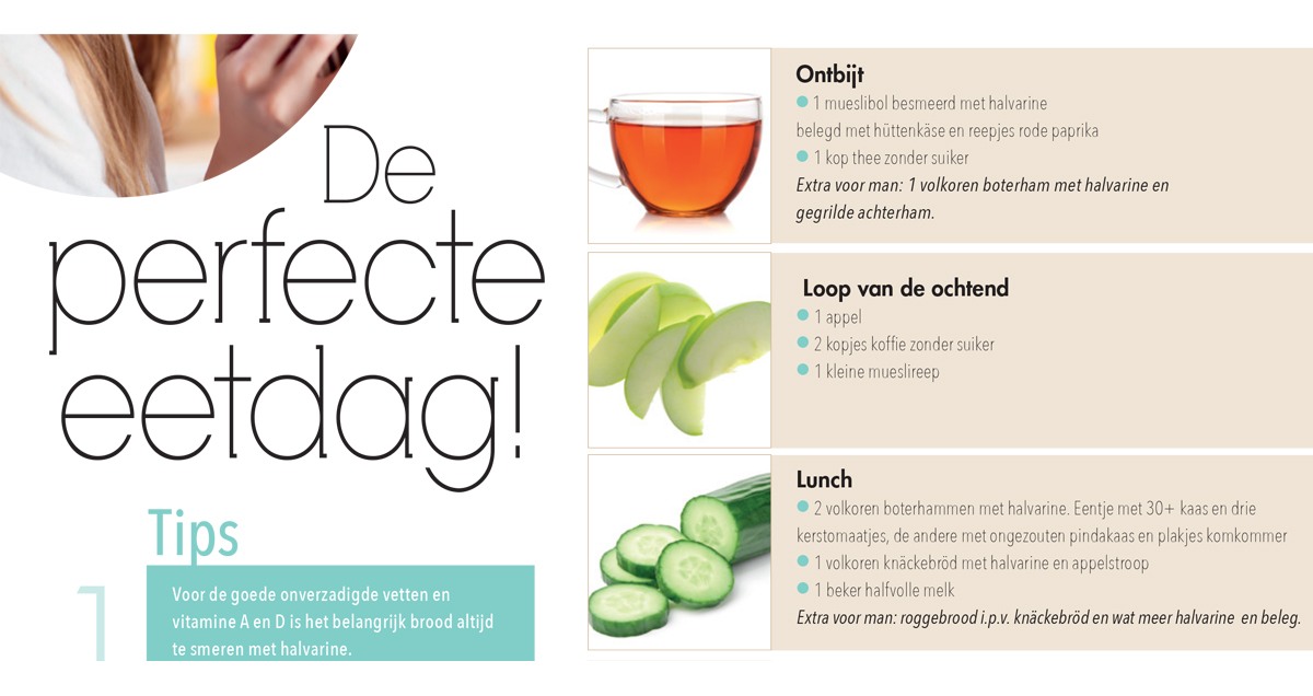 dagmenu-100-nl-facebook-post