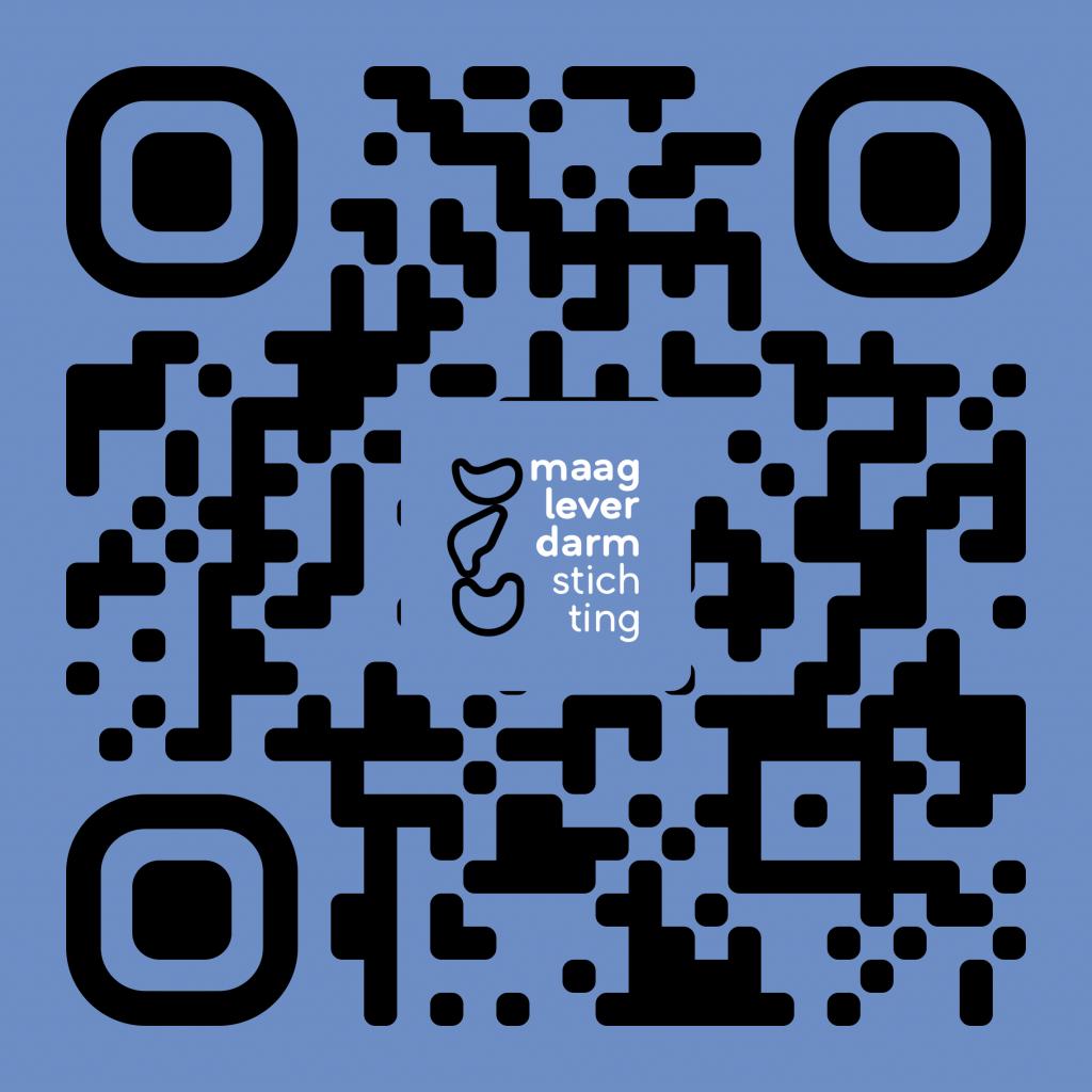 200611 QR-code website MLDS