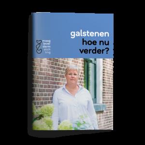 MLDS_Brochure_Galstenen_Online_Mockup