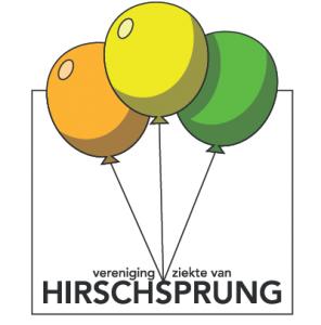 Hirschprung logo