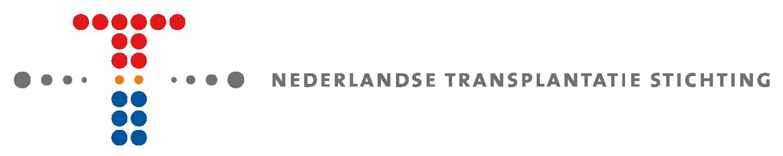 Logo-NTS-NL