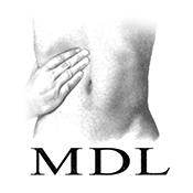 Logo-MDL