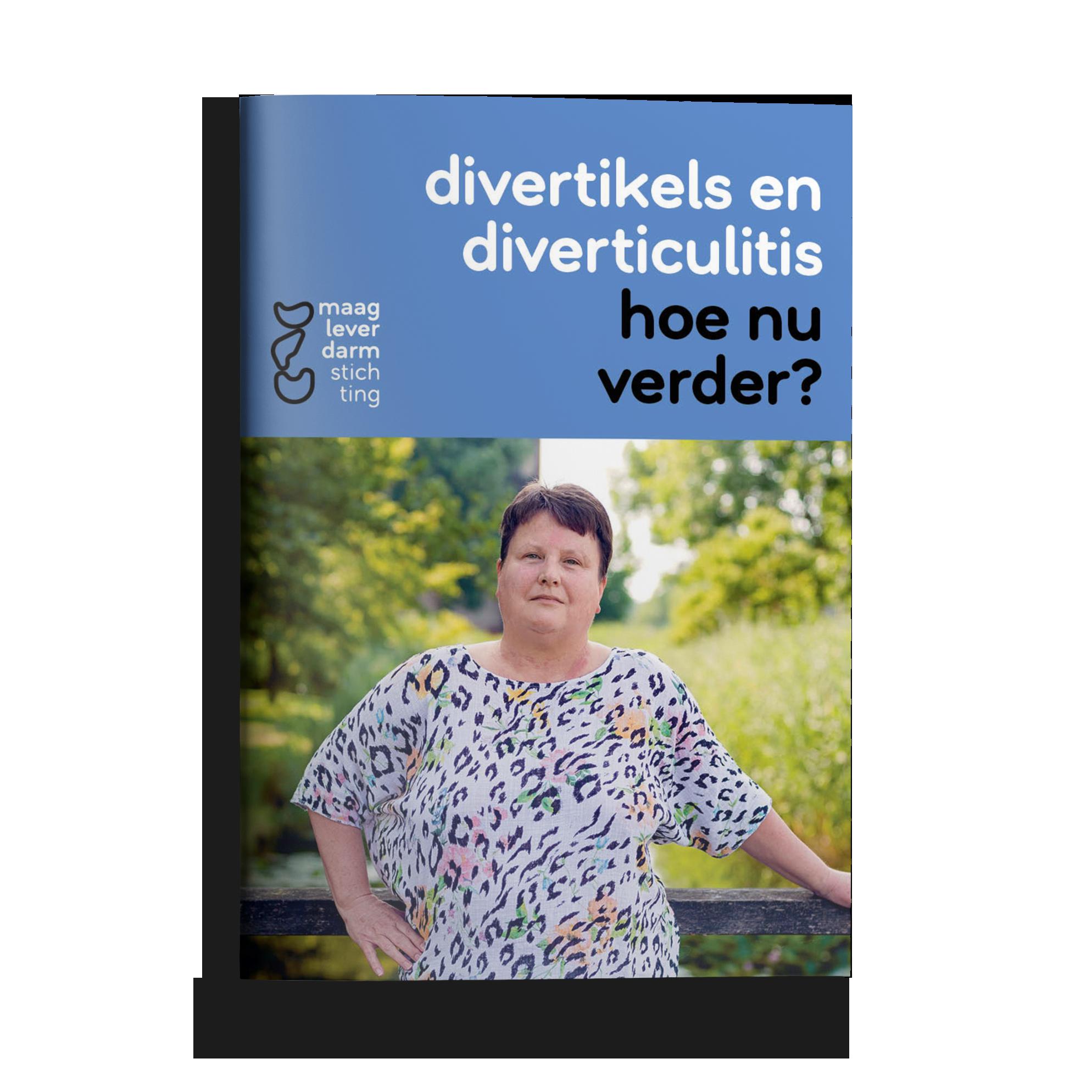 MLDS_Brochure_Divertikels_Online_Mockup