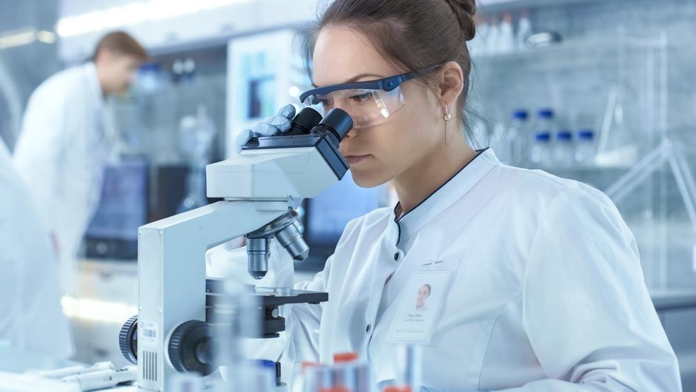 Immunologie onderzoek