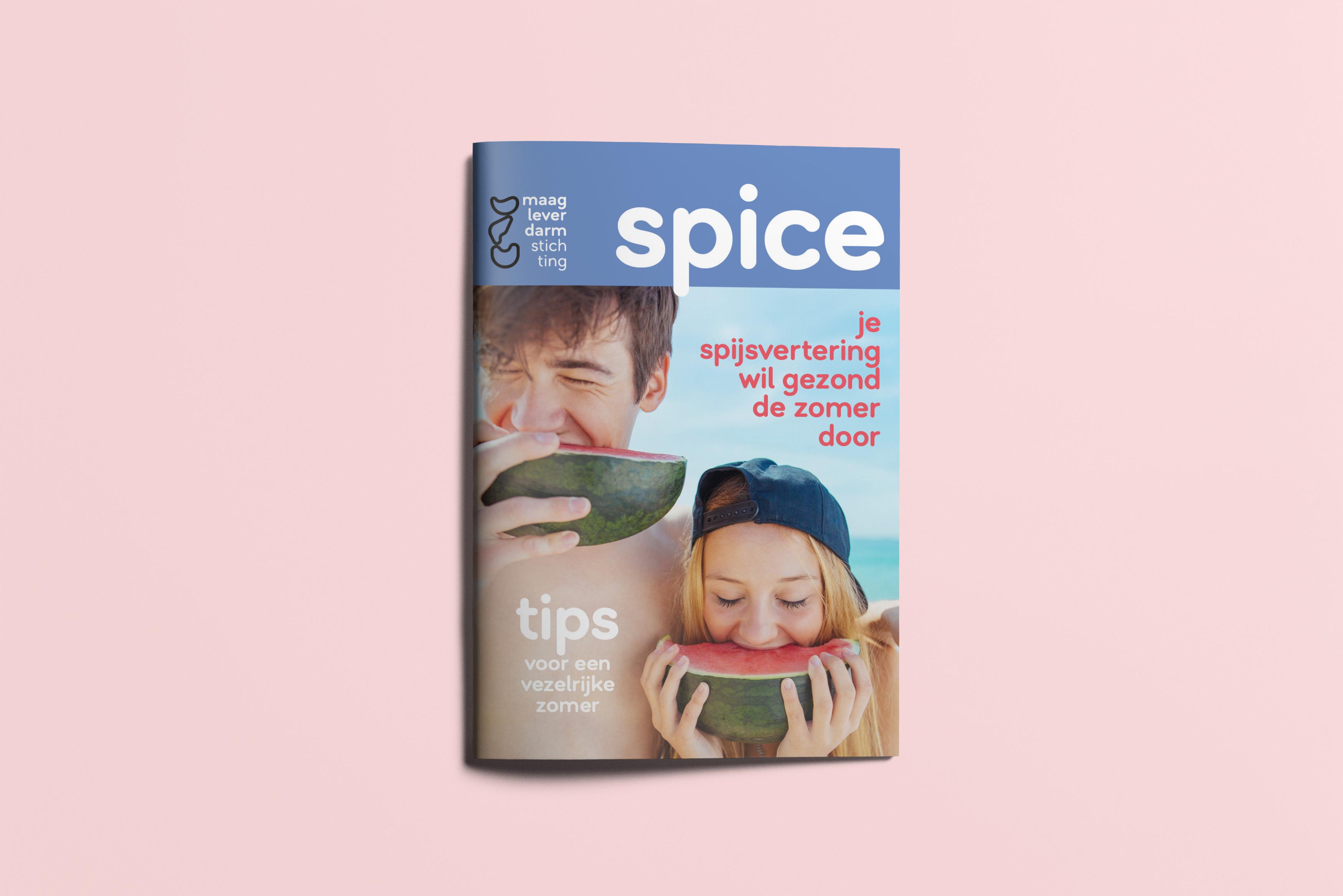 MLDS_Spice
