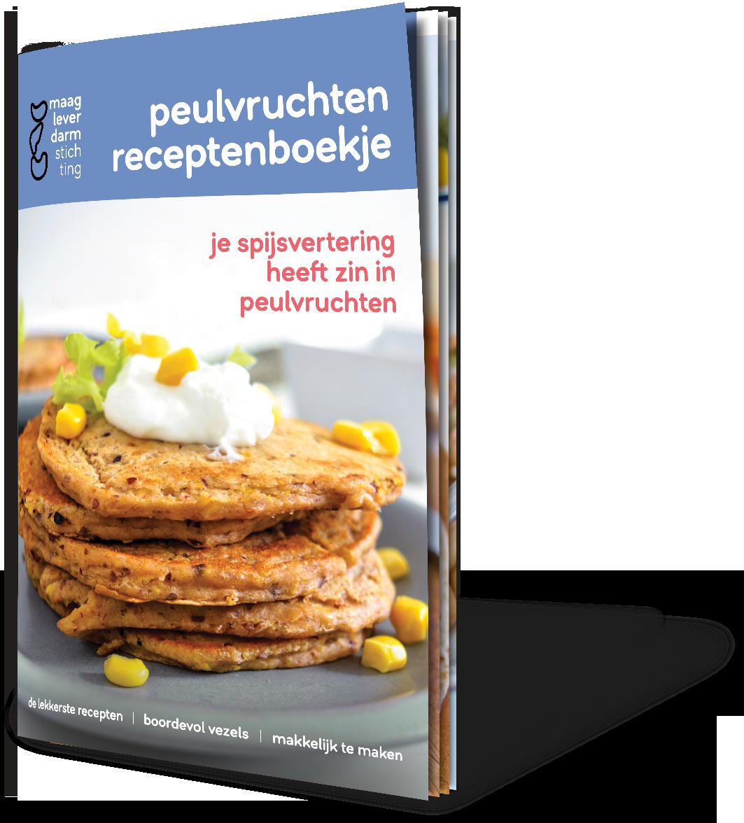 MLDS_Receptenboek_Peulvruchten_Mockup