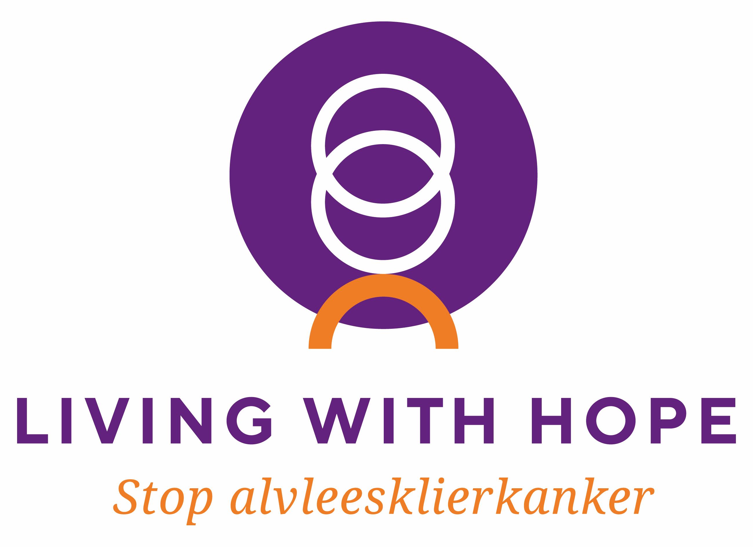 logo LWH