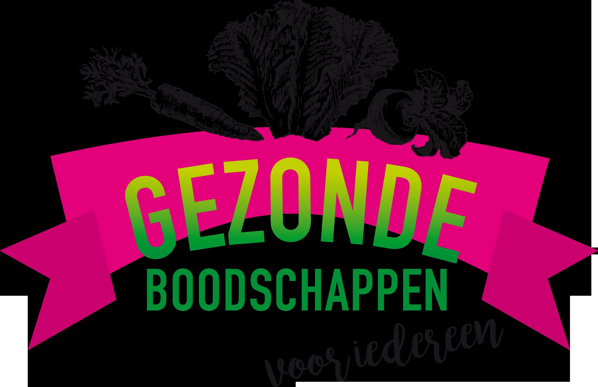 GBVI_logo_groenzwart_rgb