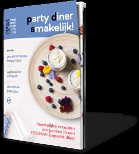 PDS_MLDS_Receptenboek2019_Mockup