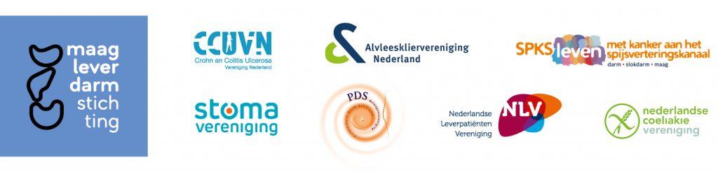 TaboeMoe_Footer_Logo's_NieuweHuisstijl_Def