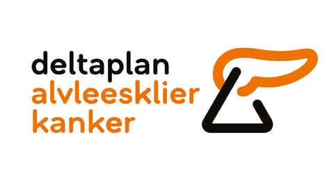 https://www.mlds.nl/content/uploads/2020/08/Logo_deltpaplan_480-270.jpg