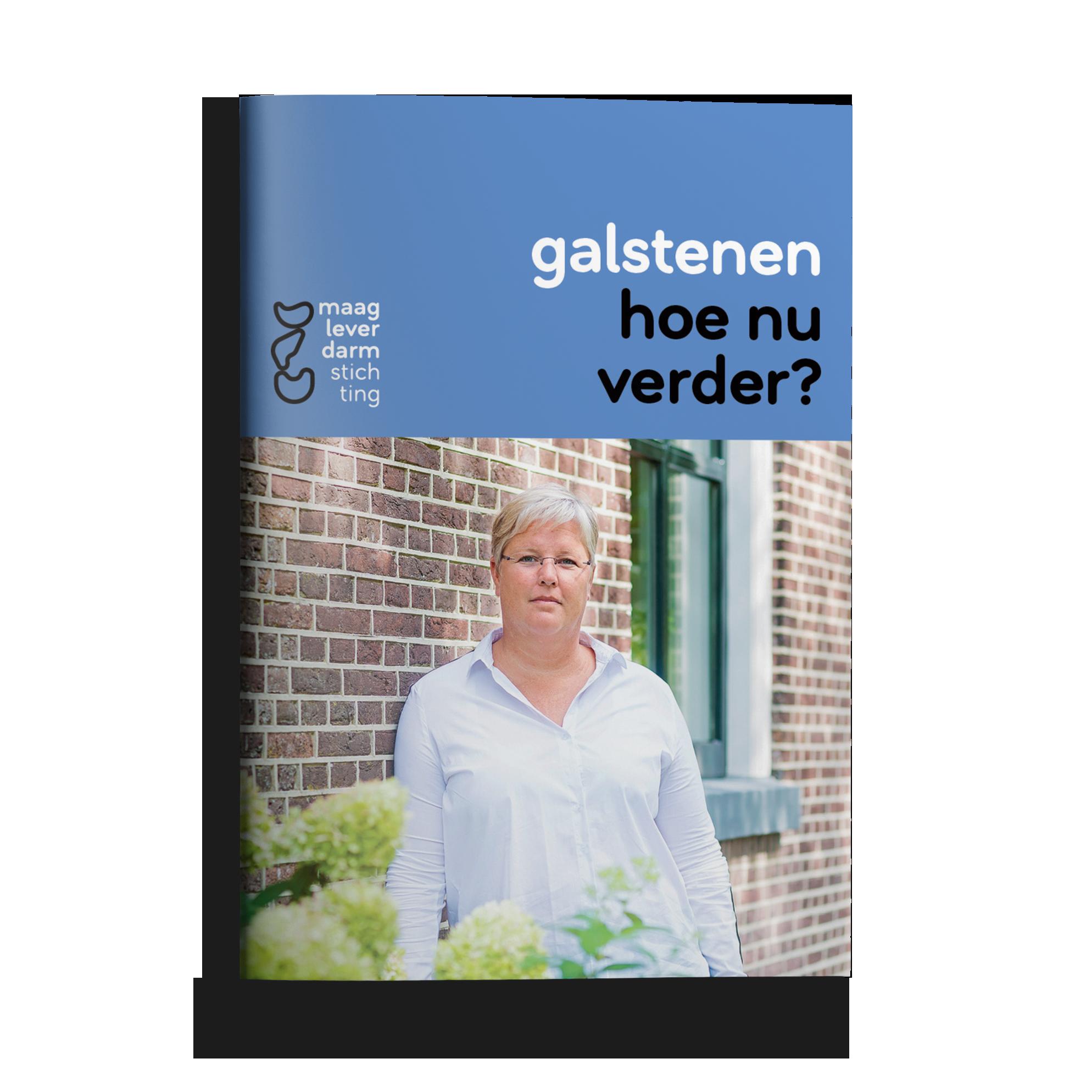 https://www.mlds.nl/content/uploads/2020/08/MLDS_Brochure_Galstenen_Online_Mockup.png