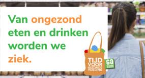 https://www.mlds.nl/content/uploads/20210208-Beeld-Van-ongezond-eten-en-drinken-worden-we-ziek-met-foto-voor-schap_nieuwsbriefplaatje-285x154.jpg