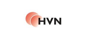 Logo HVN
