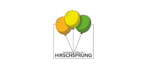 Logo Vereniging ziekte van Hirschsprung