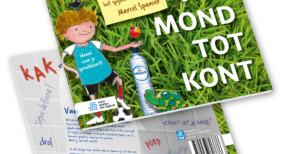 https://www.mlds.nl/content/uploads/978-90-368-2668-6_Van-mond-tot-kont_V5_3D_rgb-285x154.jpg