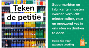 https://www.mlds.nl/content/uploads/Afbeelding-bij-persbericht-klein-formaat-285x154.png