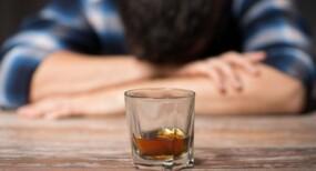 https://www.mlds.nl/content/uploads/Alcohol-man-depresssief-klein-285x154.jpg